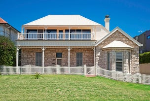 3247 Point Nepean Road, Sorrento, Vic 3943