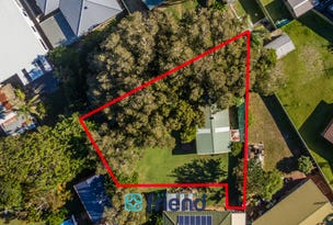 18A Abel Place, Anna Bay, NSW 2316