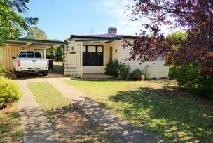 8 Swift Street, Boorowa, NSW 2586