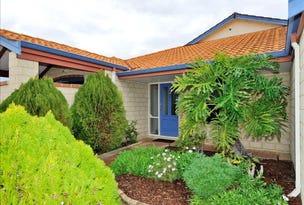 3 Eriskay Terrace, Henley Brook, WA 6055