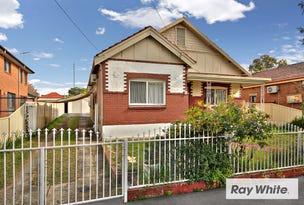 16 Livingstone Road, Lidcombe, NSW 2141