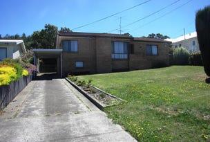 80 Hill Street, Bellerive, Tas 7018
