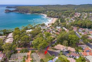 1 Edgewood Court, Denhams Beach, NSW 2536