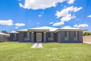 202 Herbert, Glen Innes, NSW 2370