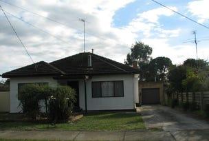 31 GUY STREET, Newborough, Vic 3825