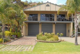 774 East Front Road, Younghusband, SA 5238