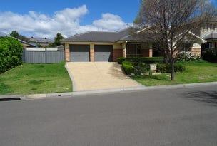 5 Hillier cl, Camden Park, NSW 2570