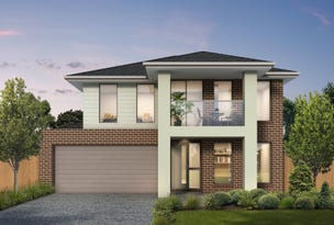 Lot 907 Gunbower Crescent, Botanic Ridge, Vic 3977
