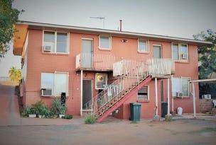 22 Gratwick Street, Port Hedland, WA 6721