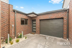 5/32 Reschke Court, Laverton, Vic 3028