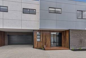 Apartment 2/4 Kinsey Street, Moama, NSW 2731