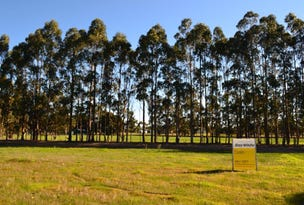 Lot 220, 116 Second Avenue, Kendenup, WA 6323