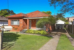264 Canterbury Road, Revesby, NSW 2212
