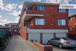 5/38 ARTHUR Street, Punchbowl, NSW 2196