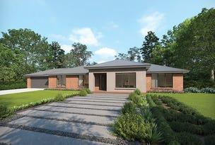 Lot 103 Drumwood Rd, Jindera, NSW 2642