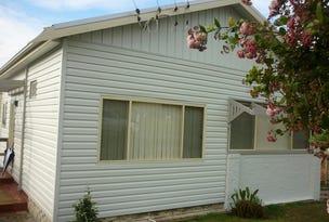 67 Gladstone Avenue, Wollongong, NSW 2500