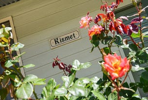 20 Rosetta Village, 1-27 Maude Street, Victor Harbor, SA 5211