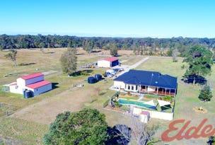 110 Greys Road, Failford, NSW 2430
