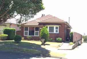 78 Rosemeath Avenue, Kingsgrove, NSW 2208