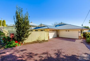 1/149 South Street, South Toowoomba, Qld 4350