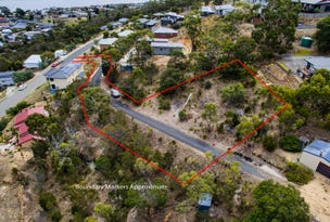 31 Grevillea Avenue, Old Beach, Tas 7017