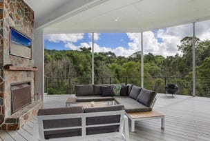 13 Fordyce Close, Currumbin Valley, Qld 4223