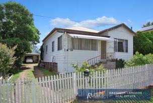 24 Poole Street, Werris Creek, NSW 2341