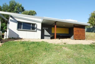 15 Merry Street, Kioloa, NSW 2539