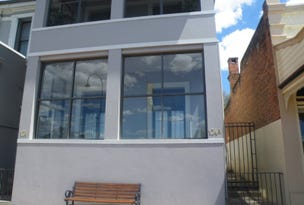 174a George Street, Quirindi, NSW 2343