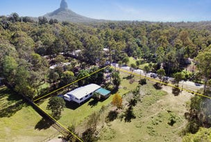 313 Coonowrin Road, Glass House Mountains, Qld 4518