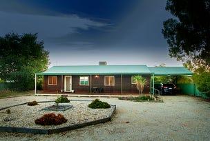 29B Airlie Street, Corowa, NSW 2646
