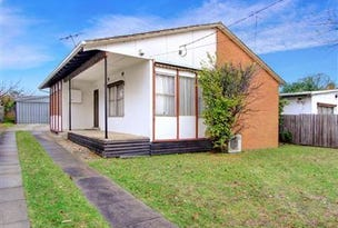 373 Frankston Dandenong Road, Frankston North, Vic 3200