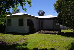 60 Prince Street, Inverell, NSW 2360