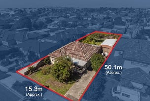 83 Hawker Street, Airport West, Vic 3042