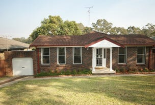 20 Palawan Avenue, Kings Park, NSW 2148