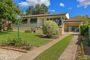 39  Fairview Street, Gunnedah, NSW 2380