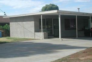Unit 1/6 Northill Avenue, Strathmerton, Vic 3641