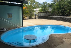596 Dingo Beach Road, Gregory River, Qld 4800
