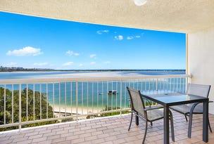 49/49 Landsborough Pde - Gemini Resort, Golden Beach, Qld 4551