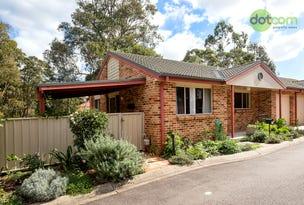 7/12 Wyangarie Close, Wallsend, NSW 2287