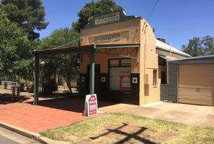 17 York Street, Marrar, NSW 2652