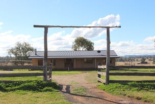 4053 Elcombe Road, Bingara, NSW 2404
