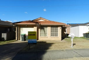207 Whitford Road, Green Valley, NSW 2168