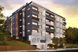 4/75-77 Faunce Street West, Gosford, NSW 2250