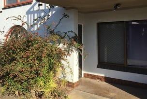 1/9A Clark Terrace, Seaton, SA 5023