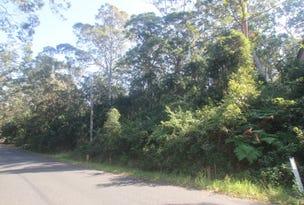 11 Casson Street, Smiths Lake, NSW 2428