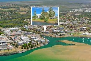 305/2 Hollingworth Street, Port Macquarie, NSW 2444