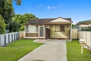 7 Lloyd Street, Edgeworth, NSW 2285