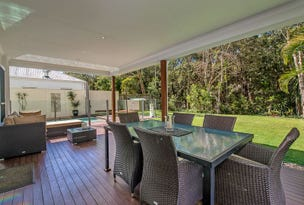 68 Anchorage Circuit, Twin Waters, Qld 4564