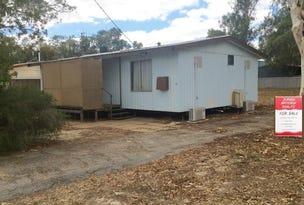4 Clark Place, Eneabba, WA 6518